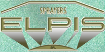 Sprayers Elpis